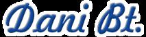 danibt_logo-feher-kerettel